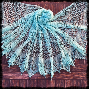 Hand-knit Clothing, Accessories, & More